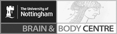 Brain&Body Centre Logo
